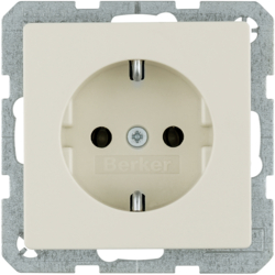 47436082 SCHUKO socket outlet