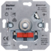 281901 Rotary dimmer 400 W with soft-lock,  Light control,  others