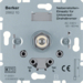 286210 Extension units insert for universal rotary dimmer with soft-lock,  Light control,  others