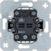503404 Group series push-button,  4 NO contacts,  common input terminal with neutral-position,  Light control