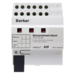 75313005 1 - 10 V control unit 3gang RMD KNX,  light grey