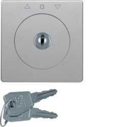 1082608400 Key can be removed in 3 positions