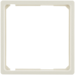 11096082 Intermediate ring for central plate