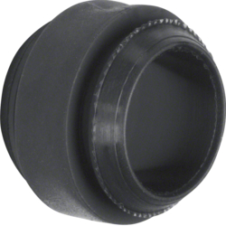 1808 Connector for multiple combinations black