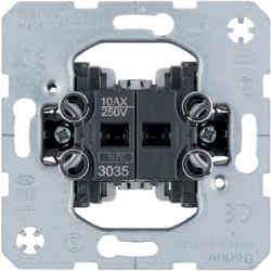 3035 Series switch Light control