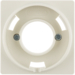 11986082 Centre plate for pilot lamp E14