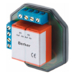 2930 RolloTec cutoff relay surface-mounted/flush-mounted Blind control