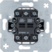 50380801 Series push button,  change-over contact/change-over switch,  common input terminal Modul-inserts